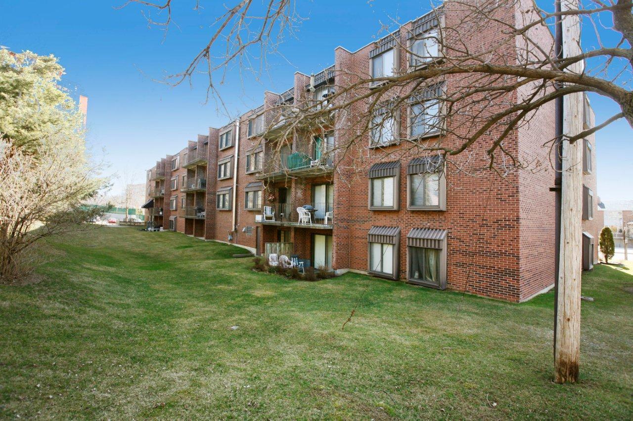Appartement / Condo à vendre, Laval