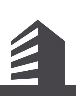 Trillion – Société immobilière
